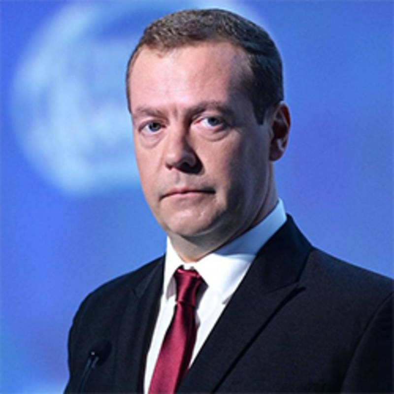 Foto: Dmitri Medwedew, Foto: Government.ru, https://m.facebook.com/Dmitry.Medvedev/photos/pcb.10153747381361851/10153747372216851/?type=3&source=48, CC-BY 4.0