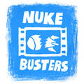 http://www.psr.org/assets/images/features/nukebusters.jpg