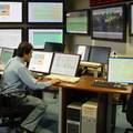 Operation Room at CTBTO, Foto: CTBTO, Creative Commons