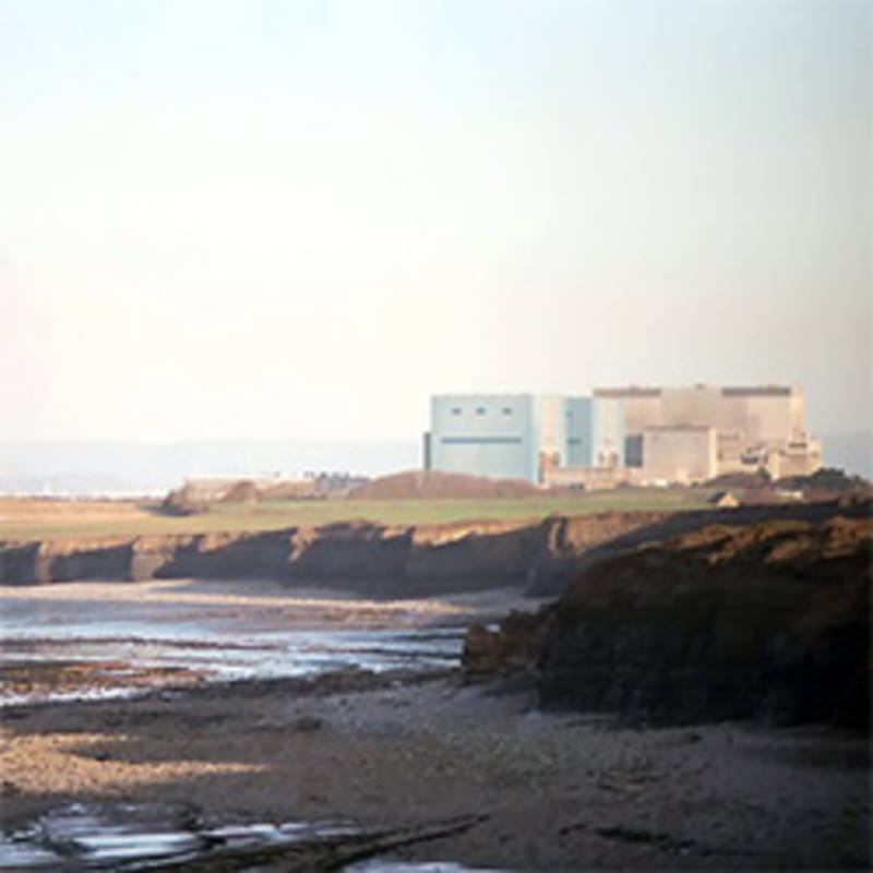 The new NPP at Hinkley Point C requires an extra £2.9 billion on top of earlier construction estimates of £20 billion.